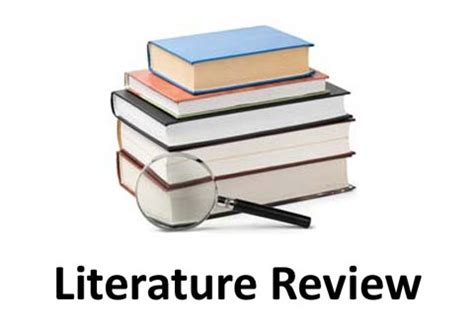 Write my paper co reviews